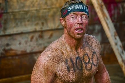 2014 Spartan Race-11