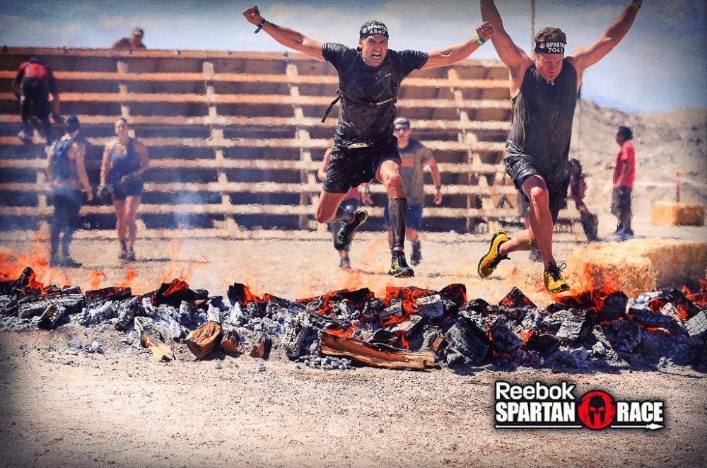 2014 Super Spartan Vegas-2-2