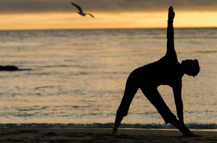Kim Yoga-3
