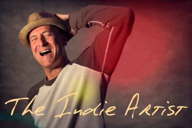 indieartist-blog-photo-logo